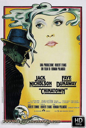Chinatown [1080p] [Latino-Ingles] [MEGA]