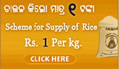 Food Odisha Ration Card Contact Number, Address, Contact Details, Email, Website, Whatsapp