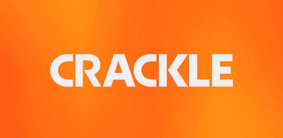 CRACKLE (MOD, ADS REMOVE)
