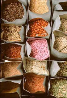 paket-benih-tanaman-sayuran.jpg