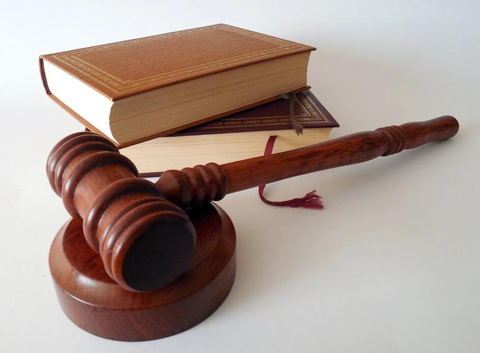 Legal Knowledge For An Entrepreneur