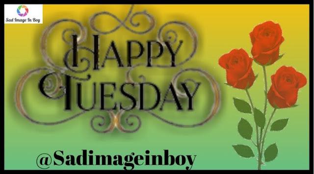 Happy Tuesday images   happy tuesday images, tuesday image, happy tuesday clipart great tuesday