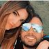 El cantante Jean Piero termino su compromiso con su novia