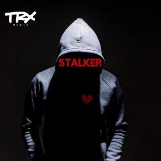 Nilton CM (&) Éclat Edson - Stalker 2019[BAIXAR & DOWNLOAD]