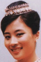 diamond tiara queen sirikit thailand van cleef and arpels princess soamsawali