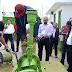 Promueve CAEM profesionalización de los  organismos operadores de agua del edoméx