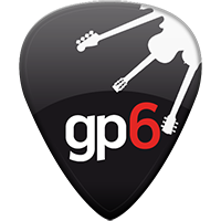 guitar pro 6 keygen free download