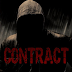 Coming Soon: Contract by James Purkey