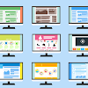Jenis-jenis Blog Versi Wikipedia