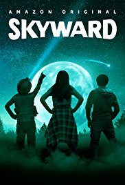 Skyward Temporada 1