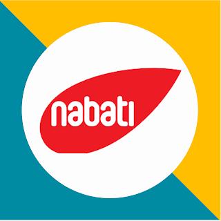Lowongan Kerja Terbaru PT Kaldu Sari Nabati Indonesia