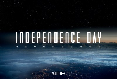 sinopsis Independence Day Resurgence