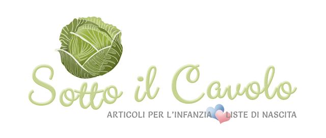 http://www.sottoilcavolo.com/