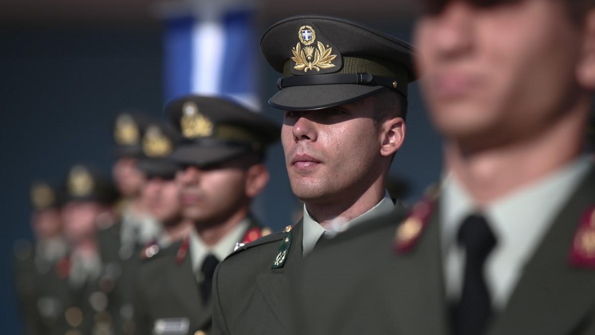 Στην Ηλεκτρονική Συνταγογράφηση και οι ασφαλισμένοι των Ενόπλων Δυνάμεων