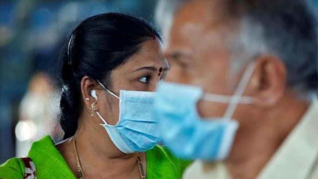 Chhindwara : कोरोना लॉकडाउन में फंसे 160 मजदूरों को घर वापस भेजा गया chhindwara news in hindi