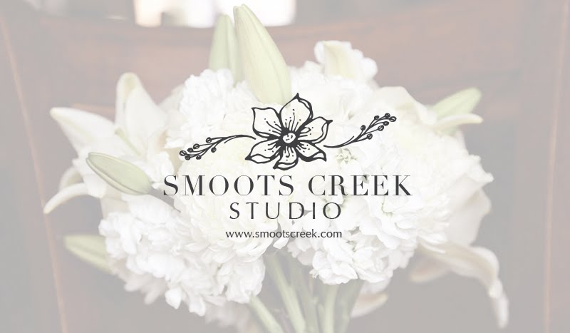 Smoots Creek Studio