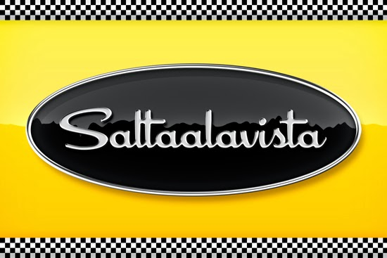 Efecto-de-Texto-Estilo-Taxi-by-Saltaalavista-Blog