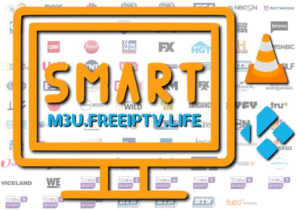 IPTV SERVERS | IPTV LISTS | M3U PLAYLISTS | DAILY AUTO UPDATED LINKS | 25 NOVEMBER 2020