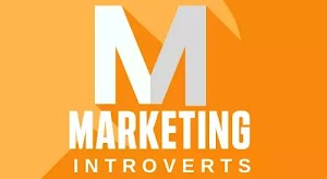 Marketing Introverts