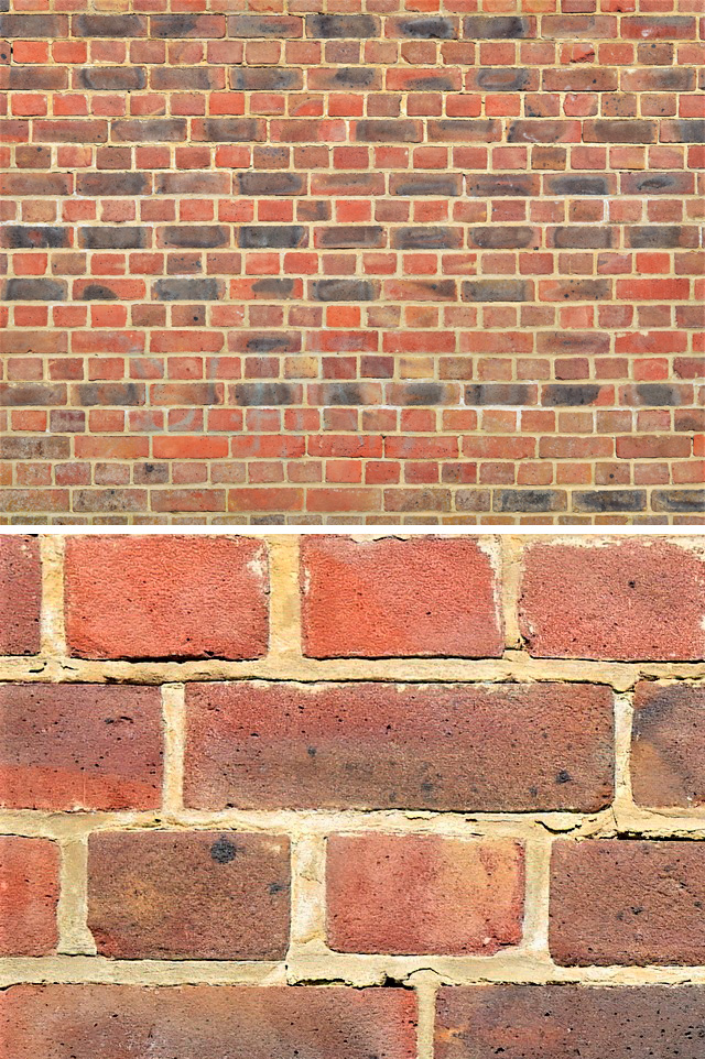 bricks_red_hue_texture