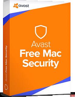 Get Free Antivirus for Mac   Avast Security