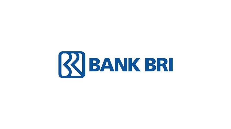 Lowongan Kerja Kantor Cabang Bank BRI