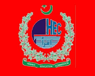 LAT LLB 5 year test HEC result watch online