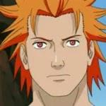 Pré Abertura Temporada VII Naruto Verus [ Balanceamento de Fichas ] 150px-Jugo
