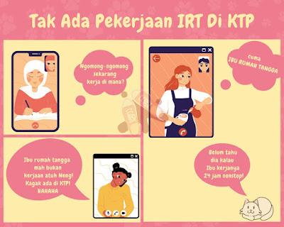 ilustrasi-pekerjaan-ibu-rumah-tangga