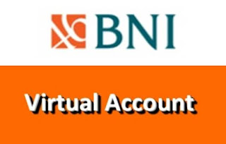 Cara Transfer ke Virtual Account BNI dari Bank Lain