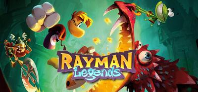 download rayman legends pc full crack