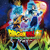[DVDISO] Dragon Ball Super Movie: Broly DISC2 [190605]