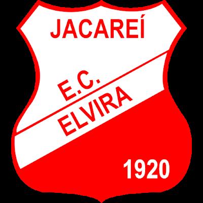 ESPORTE CLUBE ELVIRA