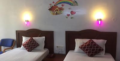 https://mallikaresidency.com/hotelsnearapollohospital.html