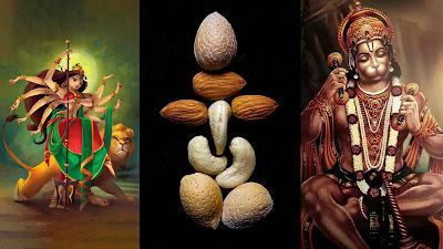 50+ Hindu God Images & Hindu Bhagwan Photos Mobile Download Free