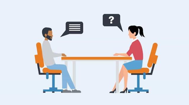 Pertanyaan yang Pasti Ditanyakan Saat Uji Workplace Assessor
