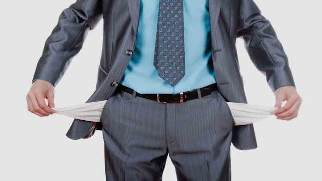 ingin-berwirausaha-tapi-tidak-punya-modal