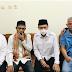 "Cawalkot Medan Akhyar Nasution Mengakhiri Hubungan dengan PDIP, ""Saya Sudah Talak Tiga PDIP"""
