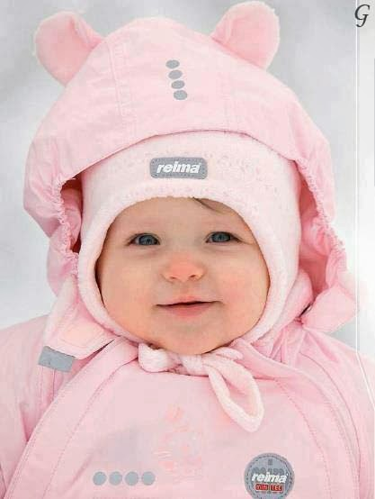Babies Pictures: Babies Pictures With Pink Color Frocks ...