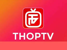 Thoptv App Apk Download|| thoptv for pc || Latest Version Official 2021|| (new movies - Matches)