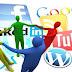 Những yếu tố ảnh hưởng đến website bán hàng online