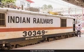 southern railway india  southern railway tenders  southern railway recruitment  southern railway timings  southern railway enquiry  southern railway jobs  southern railway online reservation  southern railway recruitment 2019