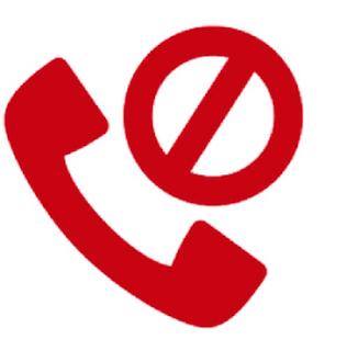 Cara Mengatasi Kartu Telkomsel Tidak Bisa Nelpon dan Internet
