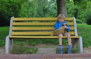 Autism and Asperger's Syndrome Symptoms