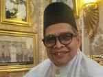 H Boy Lestari Dt Palindih Berpulang ke Rahmatullah