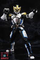 S.H. Figuarts Shinkocchou Seihou Kamen Rider Ixa 28