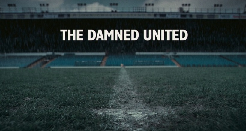 The Damned United: Awal Keabadian Brian Clough