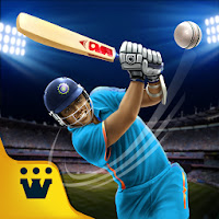 Power Cricket T20 Cup 2019 Apk free Game for Android