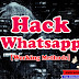 HOW TO HACK WHATSAPP ACCOUNT [3 WORKING METHODS]