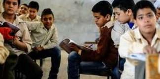 Lancement d'un projet pour fournir 1500 repas scolaires aux élèves en milieu rural